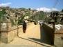 2004_Nepal_Bagdapur