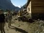 2004_Nepal_Trecking_Tag03
