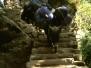 2004_Nepal_Trecking_Tag04