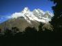 2004_Nepal_Trecking_Tag06