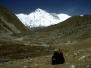 2004_Nepal_Trecking_Tag09