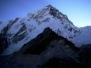 2004_Nepal_Trecking_Tag11