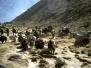 2004_Nepal_Trecking_Tag12