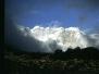 2004_Nepal_Trecking_Tag13