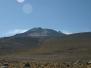 2006_Chile_05_Salar_de_Atacam