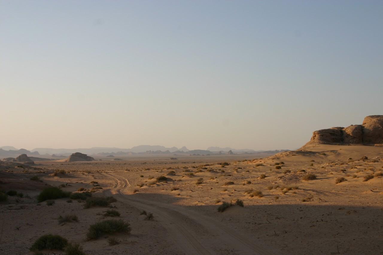 Wadi00028
