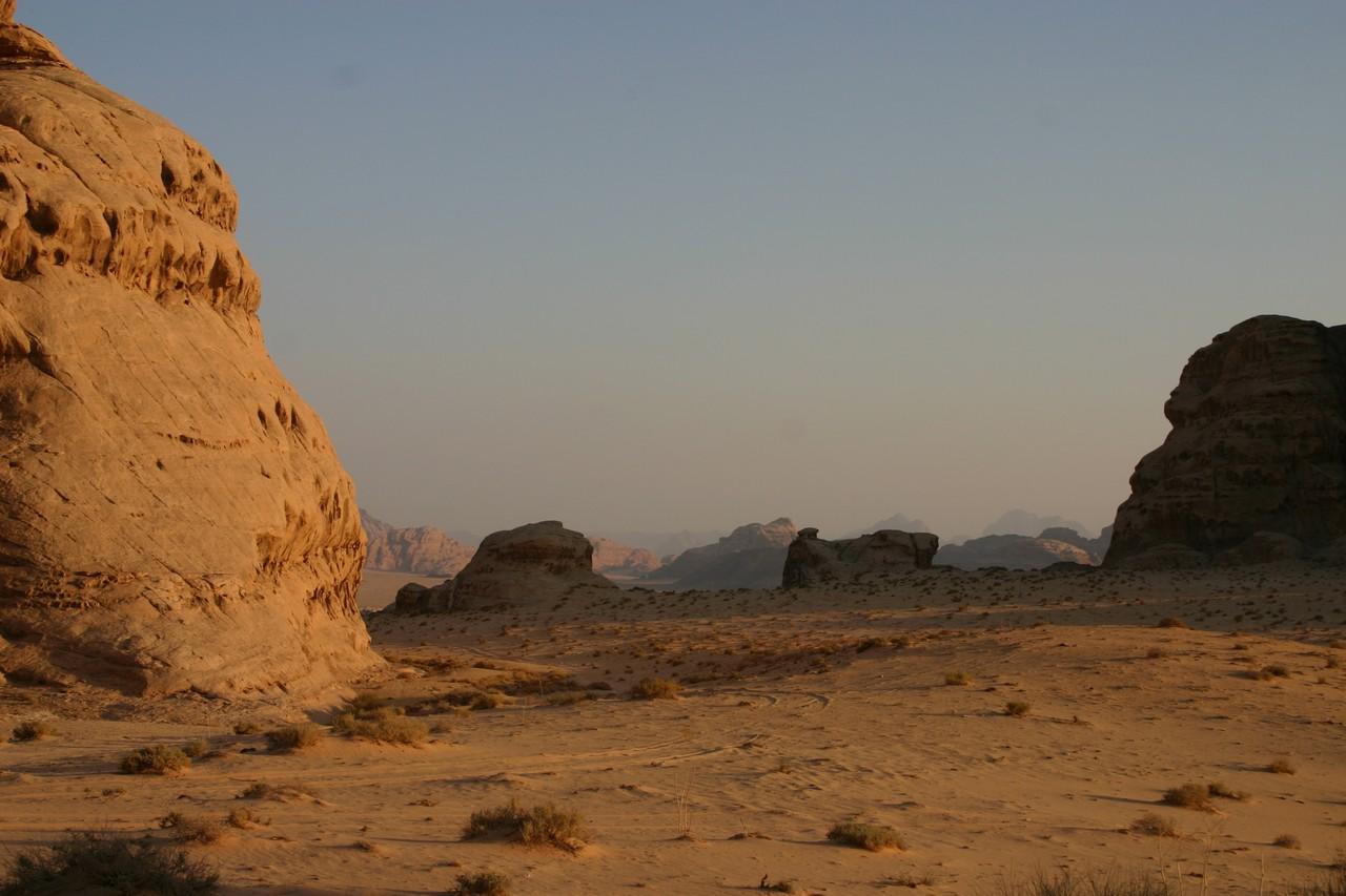 Wadi00030