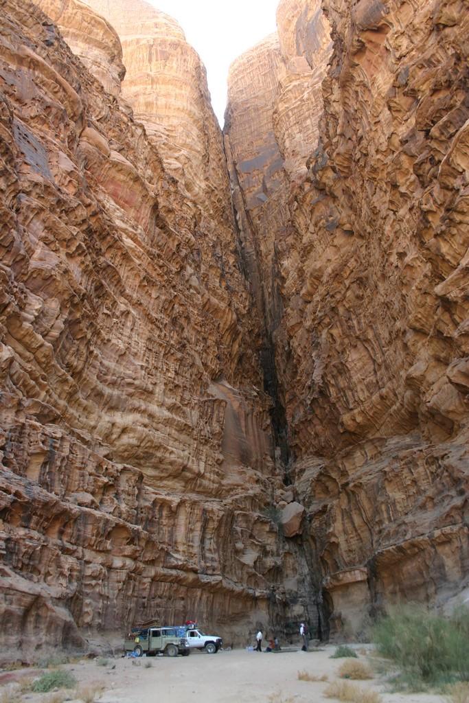 Wadi00075