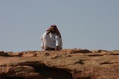 Wadi00038