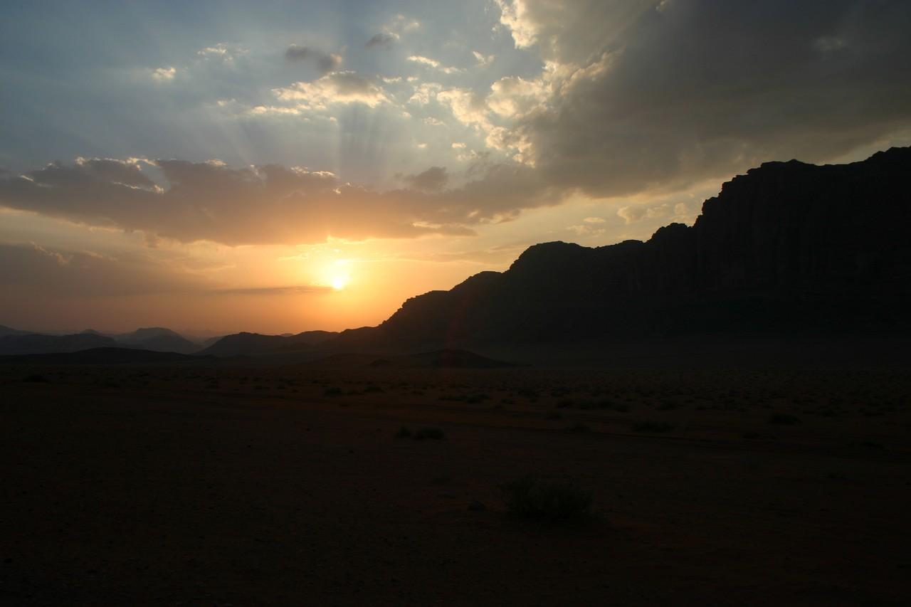 Wadi00120