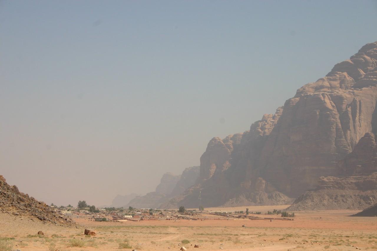 Wadi00136