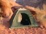 2007_Jordanien_13_Wadi_Rum_2