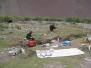 2008_Indien_06_Trecking