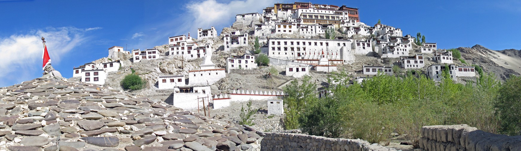 Thikse_Gompa