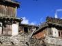 2009_Nepal_Tag06