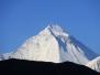 2009_Nepal_Tag10