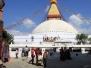 2009_Nepal_Tag16