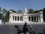 2010_Mexiko_Tag01