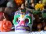 2010_Mexiko_Tag06