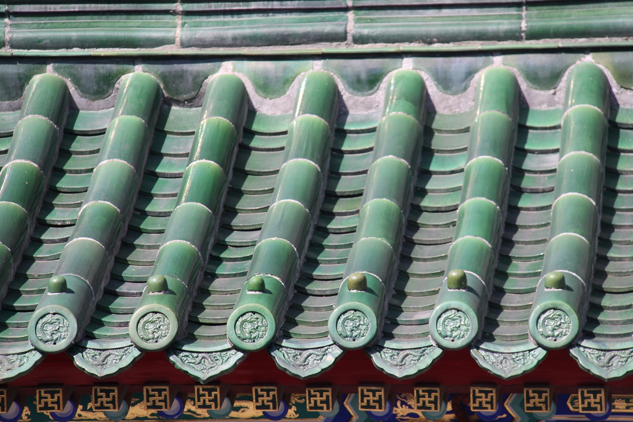 Peking_01_00036