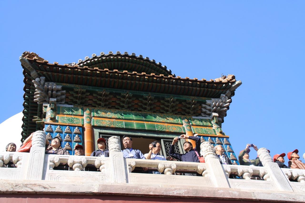 Peking_01_00056