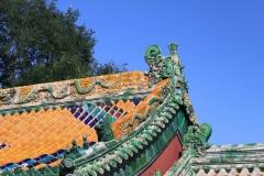 Peking_01_00048