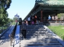 2011_China_02_Himmels_Tempel