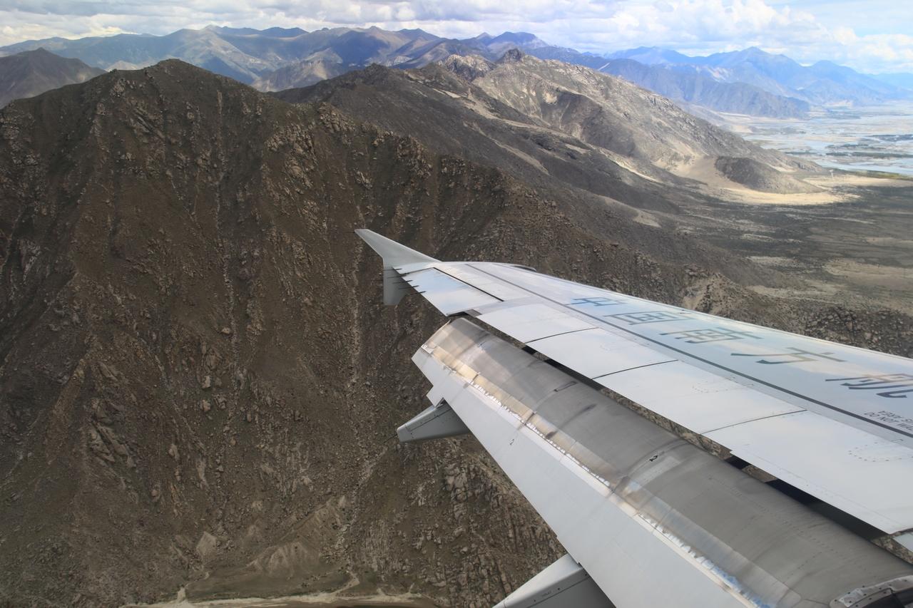 Lhasa_01_00005