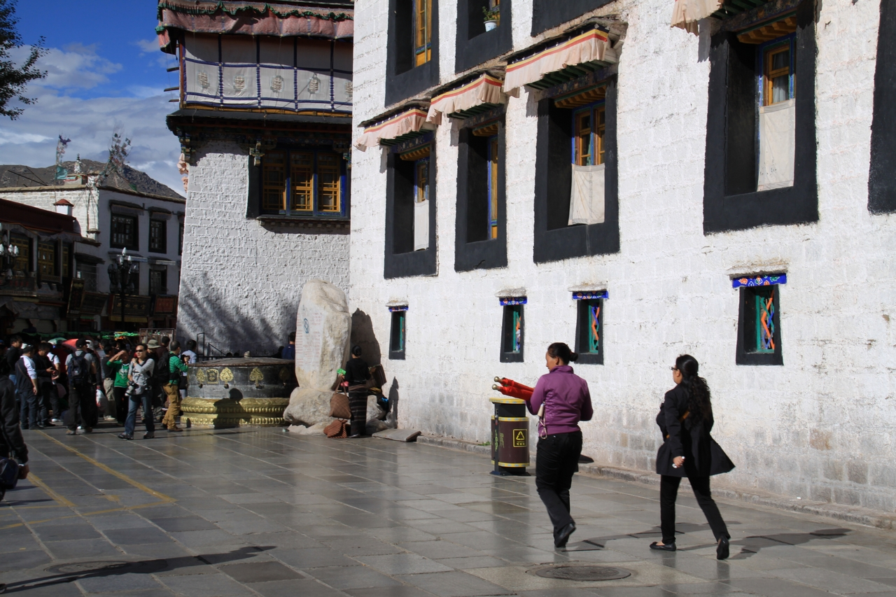 Lhasa_01_00016