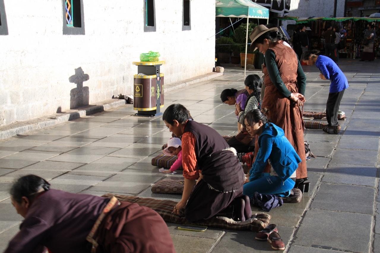 Lhasa_01_00050