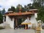2011_China_12_Norbulingka