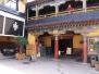 2011_China_13_Jokhang_Gompa
