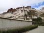 2011_China_14_Potalapalast