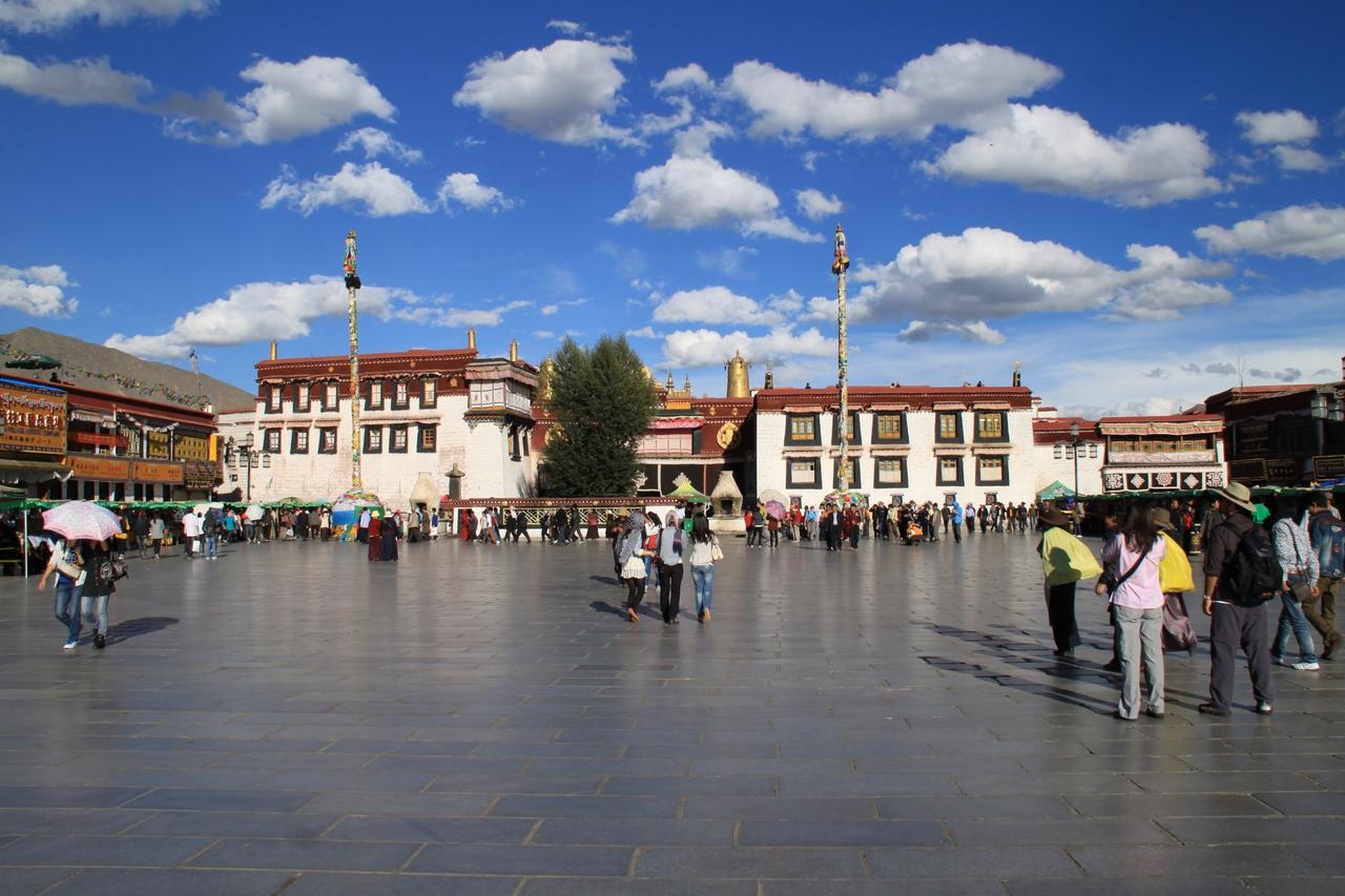 Lhasa03_00013