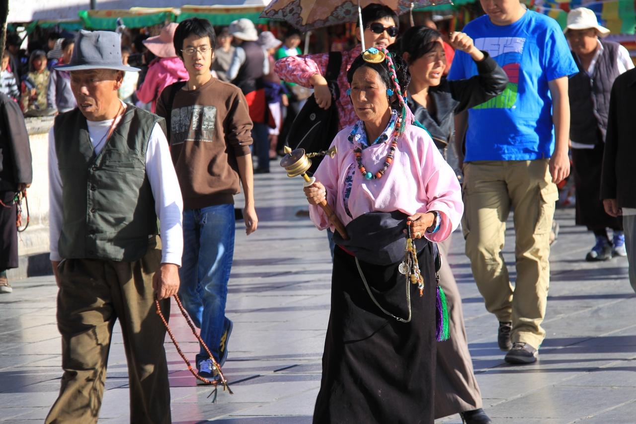 Lhasa03_00017