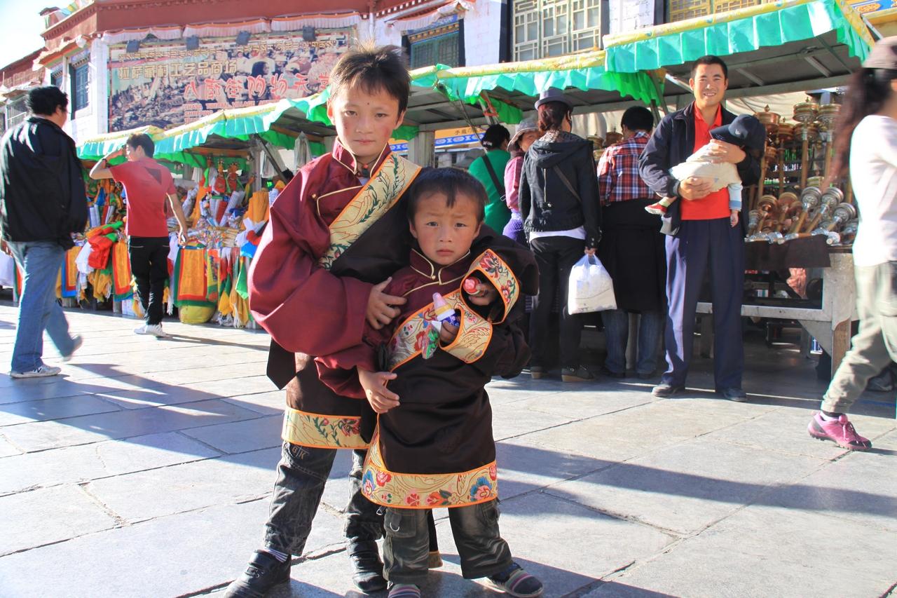 Lhasa03_00020