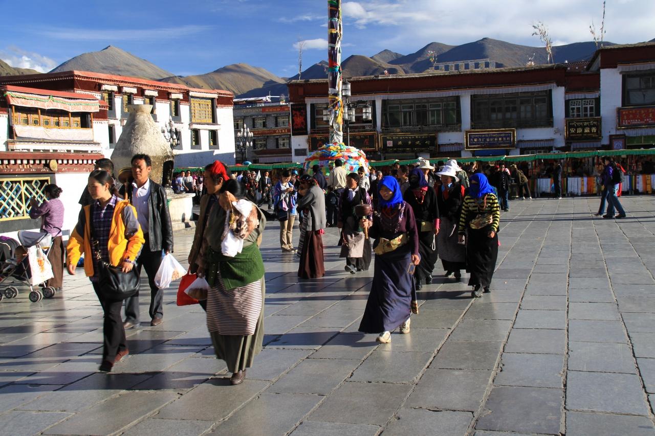 Lhasa03_00023