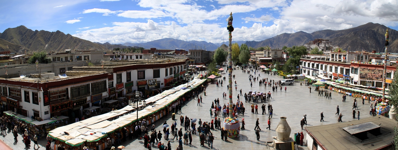 Lhasa03_00028