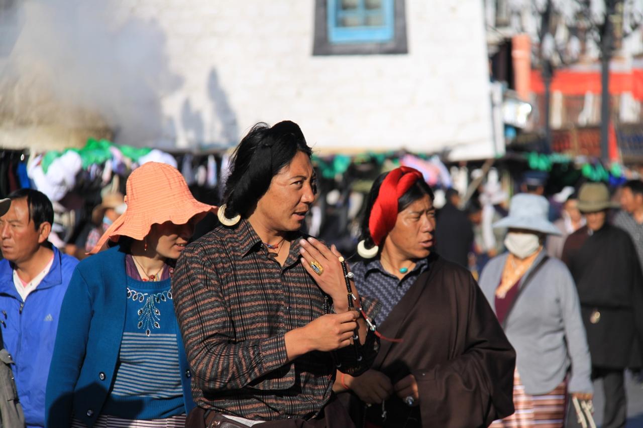 Lhasa06_00028