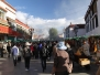 2011_China_16_Lhasa_Teil4