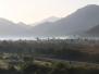 2012_Chile_05