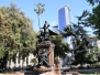 2012_Chile_17