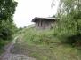2013_Armenien_Tag02