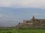 2013_Armenien_Tag03