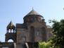 2013_Armenien_Tag11