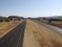 2014_Namibia_Tag02