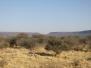 2014_Namibia_Tag03