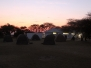 2014_Namibia_Tag05