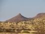 2014_Namibia_Tag08