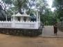 2015_SriLanka_05